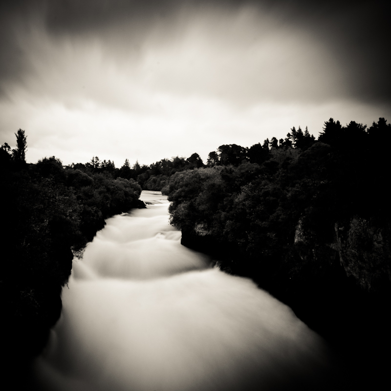 Black & white fineart photography landscape by Kimmo Savolainen. Photography exhibition in Cafe Talo, Helsinki. Valokuvanäyttely.